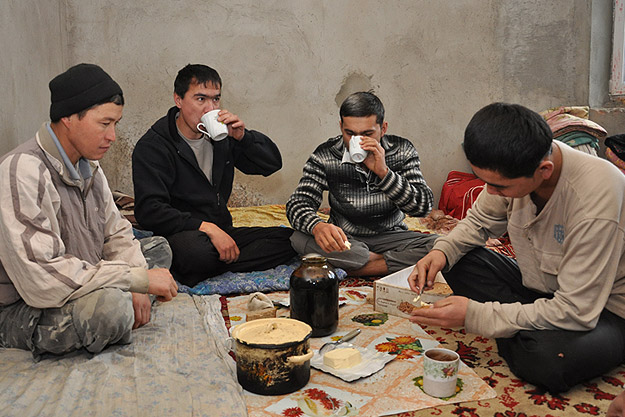 Фото мисс красоты узбекистана бывает